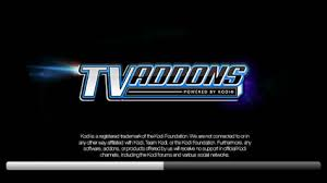 xbmc apk android tvmc simplifies xbmc for android users brings media to your mobile