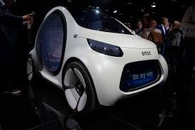 future maserati smart vision eq fortwo concept may be the future of car sharing