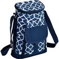 insulated totes bags handbags totes purses backpacks packs
