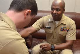 What Is A Flag Officer Officers U0027 Christian Fellowship U2013 Building Christian Military
