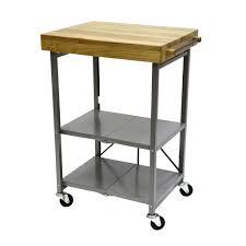 island cart kitchen kitchen butcher block kitchen cart to expand your kitchen workspace