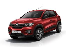 renault dacia 2016 renault kwid 2016 first drive cars co za