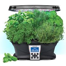 shop for indoor gardens of all sizes and colors aerogarden