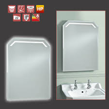 led bathroom mirrors nwt direct