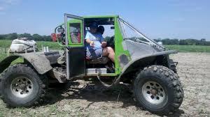 jeep rock crawler buggy sidewinder rock crawler