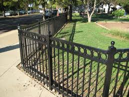 ameristar fence products sales and service center st louis