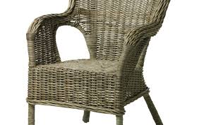 Indoor Wicker Chair Cushions Furniture Indoor Wicker Furniture Collaboration Faux Rattan