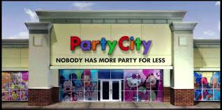 party supply stores party supply store employee refused to fill balloon order for