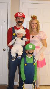 best 20 family halloween costumes ideas on pinterest family