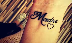 18 amazing tattoos got for their mothers for your s