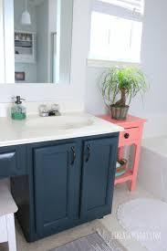 Sherwin Williams Kitchen Cabinet Paint Sherwin Williams Oil Based Paint For Cabinets Best Home