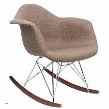 bureau eames bureau fauteuil bureau charles eames unique intérieur de la maison