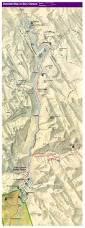 Bryce Canyon Map Pdf Statemaster Maps Of Utah 20 In Total