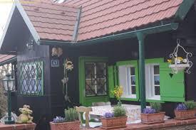 Haus Garten Kaufen 3 Zimmer Haus In 8510 Stainz Zu Kaufen Wohnnet At
