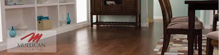 hardwood distributors the leaders in wood flooring and