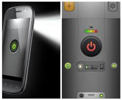 flashlight app for android top 10 flashlight apps for android top apps