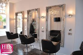 hair extension salon hair extension salon rothwell kettering hairdressing and