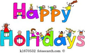 happy holidays illustrations and clip 106 491 happy holidays