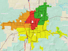 Ar Map Fayetteville Arkansas Map Image Gallery Hcpr