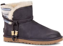 ugg boots sale in auburn ugg s auburn serape free shipping free returns ugg