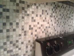 Inspiration Lets Add A Kitchen Backsplash To Our New House - Smart tiles kitchen backsplash