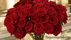 valentine day 2017 gifts day 2017 gift flowers cards