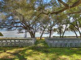 hill country wedding venues the new wedding venues in and beyond culturemap