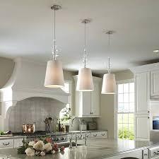 Led Kitchen Ceiling Lights Ceiling Light Panels Kitchen U2013 Justgenesandtease