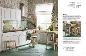 concevoir sa cuisine ikea ikea planification cuisine nouveau concevoir sa cuisine ikea img