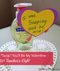 Homemade Valentine S Day Gifts For Him by Handmade Thank You Gift Ideas Valentine U0027s Day Ideas Free
