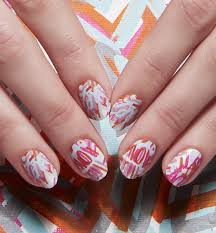 us nails near me us free download images nail arts ideas