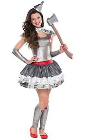 Scary Halloween Costumes Teenage Girls Cute Teenage Halloween Costume Ideas