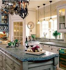 decoration ideas for kitchen living room gray kitchen decorating ideas small kitchen