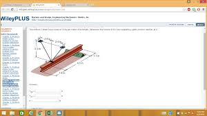 physics archive may 22 2016 chegg com