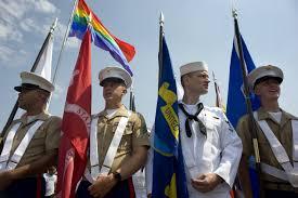 Military Flag Order Mattis Says The Pentagon Is Still Studying Transgender Military