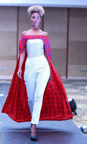 what clothing does a chef require 10 fashion designers you need to know in kenya
