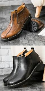cheap motorcycle riding shoes best 25 motorcycle shoes ideas on pinterest motorbike clothing