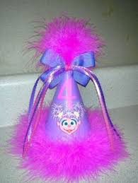 abby cadabby party supplies molly s abby cadabby party magical wands ideas for kids