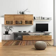 Wohnzimmerschrank Torero Wohnwande Buche Alle Ideen Für Ihr Haus Design Und Möbel