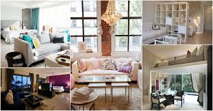living room decorating ideas for apartments small studio apartment living interior design home decor ideas