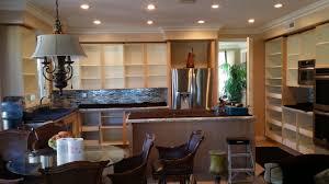 Kitchen Cabinets Anaheim Kitchen Cabinet Refacing In Aliso Viejo Cabinet Wholesalers