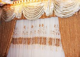 sheer tier curtains english country cottage plaid curtains