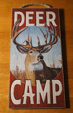 Hunting Home Decor Deer Hunting Home Decorations Home Decor