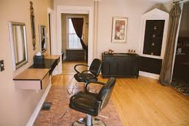 home meriden ct 06450 the house of hair meriden ct 06450