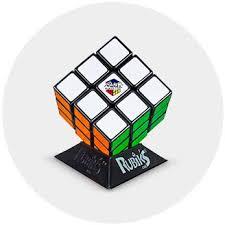 color spectrum puzzle jigsaw puzzles puzzles target