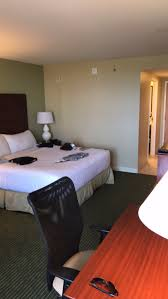 Rooms To Go Kids Orlando by Holiday Inn Orlando Disney Springs Area 101 1 7 6