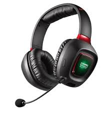black friday deals gaming headsets best 25 best gaming headset ideas on pinterest pc games for