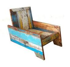 Chair For Bedroom by Dieter Rams Vitsoe Sessel 620 Lounge Chair Clubsessel Leder