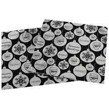 football wrapping paper fc christmas wrapping paper football gift wrap