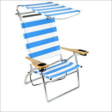 Lightweight Folding Beach Lounge Chair Outdoor Magnificent Beach Chair With Umbrella Target Beach Chair
